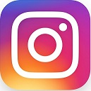 Следить за блогом в Instagram