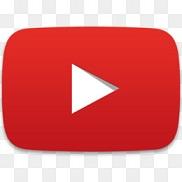 Смотрите видео-уроки по садоводству на Youtube